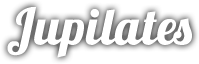 logo Jupilates